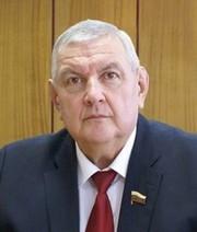 МАКСИМЕНКО Евгений Иванович